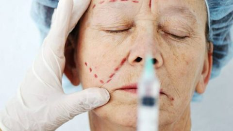 'Backstreet' beauty clinics operating in New Zealand
