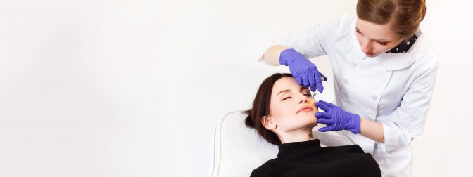CANN - Cosmetic Appearance Medicine Nurses of New Zealand want the use of dermal fillers regulated after reports of blindness and disfigurement become more prevalent
